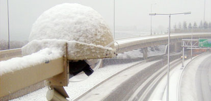 Icesight highway ice detection.jpg